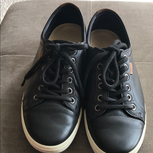 Ecco Shoes | Used Size 38 Eu 7 Us